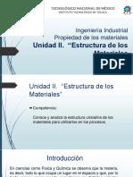 Estructuras Cristalinas.pptx