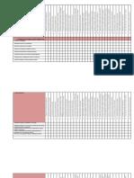 evaluacion semestral 1.docx