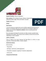 FLOR DE JAMAICA.docx