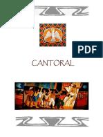 Cantoral Jesuita.pdf