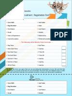 Trianz-RecruitmentEvent-RegistrationForm-20140715+(1).pdf