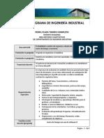 Plaza Docente Ocasional Metodos Cuantitativos TC 2