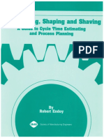 Gear-Hobbing-Shaping-and-Shaving-A-Guide-to-Cycle-Time-Estimating-and-Process-Planning-pdf.pdf