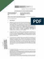R1-46820170000000332.pdf