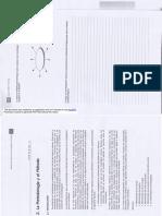 Filosofia cap2.pdf