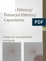 Campo Elétrico 0708.pdf
