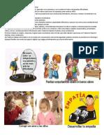 ACITVIDADES PARA EVITAR LA DISCRIMINACION.docx