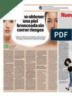 El Diario NY - August 2018