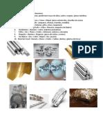 aleaciones de elementos quimicos.docx