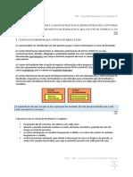 CONTABILIDADE BÁSICA unidade04.pdf