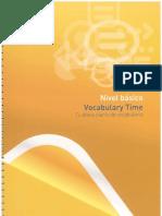 Vocabulario Time (Básico).pdf