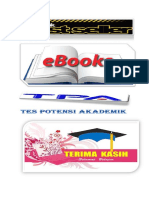 eBook SBMPTN TPA-1.pdf