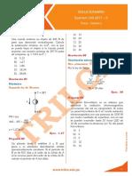UNI_2017-II_Física-Química_(RESPUESTAS) (2).pdf