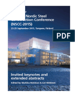 Proceeding_of_13th_Nordic_Steel_2015_Construction_Conference.pdf