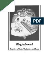 Magia Sexual.pdf