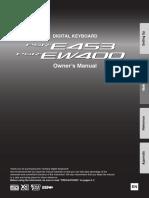 PSR E453.pdf