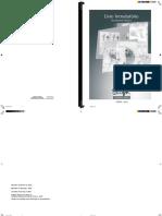 introdutorio_completo.pdf