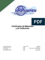 certificados-1