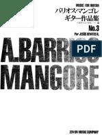 Agustin_BARRIOS-MANGORE_-_Music_for_Guitar_Vol._No.3.pdf