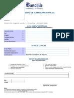 formulario_eliminacion.pdf