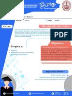 algoritmobasico.pdf