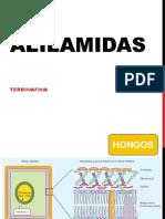 FARMACOLOGIA03-2 - alilamidas