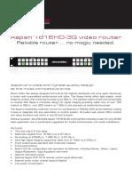brochure_aspen_1616hd3g.pdf