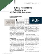 HFE0609_Liu.pdf