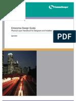 Enterprise Design Guide