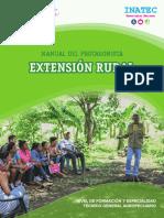 6_Técnicas en Extension Rural