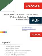 Monitoreo-de-Riesgo-Ocupacional-Rimac-PIC-08.pdf