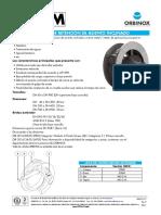 archivos262a0.pdf
