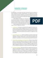 Aprendizajes Clave Para La Educacion Integral145-150 (2)