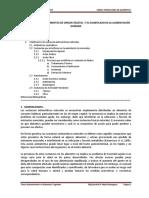 247117290-antinutriente-imprimir