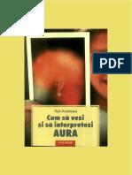 Ted-Andrews-Cum-Sa-Vezi-Si-Sa-Interpretezi-Aura.pdf
