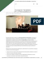 SOBRE EL COLOQUIO _MUJERES ARTISTAS EN LATINOAMÉRICA_ _ Artishock Revista.pdf