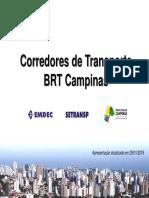 Apresentação BRT 29.01.2018