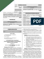 ley-n-30512.pdf