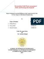 Copy of Final Report Final Year Done.pdf