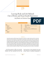 2009_Blanke_TNC(chap)_leaving body and life behind - obe and nde.pdf