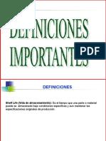 2 Definiciones (2015_03_12 16_00_17 UTC) (2015_04_27 20_36_04 UTC)