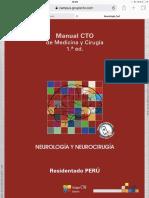 NeuroPerCT0.pdf
