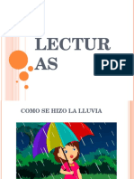 LECTURAS DIARIAS KENNY.ppt