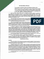 57442255-metabolismul-zincului.pdf