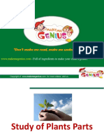 -mnt-target02-343621-541328-www.makemegenius.com-web-content-uploads-education-HawkinsPlantsParts.ppt