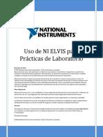 taller_practico_uso_elvis_para_practicas_de_laboratorio[1].pdf