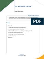 Com Mkt Cul 02 PDF 2014