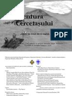 Aventura cercetasului.pdf