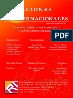 No16,ConstruccionPaz(RevistaRRII,UnivAutonMadrid) (1).pdf