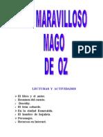 14040985-Lecturas-y-Actividades-EL-Mago-de-Oz